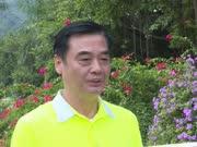 上海海事大学校友高尔夫球赛翰林杯记录片-红瓜子传媒