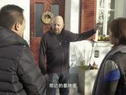 (四)《中国汽车行》第一集 竞技之光(上)