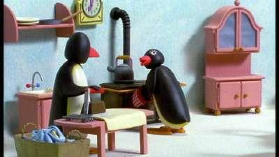 企鹅家族 第5季 19