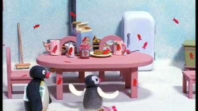 企鹅家族 第5季 20