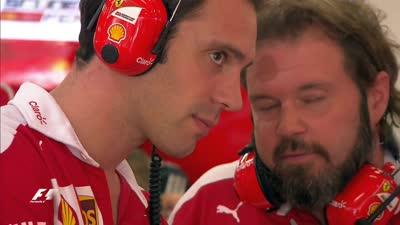 F1v视频视频|F1中国站排位赛全场录像|F1中国站视频解决图片