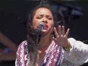 Un Beso (Carla Morrison - 2016 Coachella音乐节 第一周)