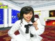 Do Re Mi 第1集