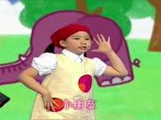 大手小手玩歌謠 第13集