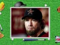 第4期:攻防投打样样通 细数MLB历史上的全能健将