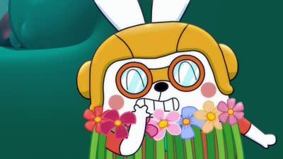 阿优第八季之兔智来了09