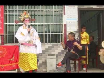 [湖南最美民族乡]桃江鲊埠回族乡