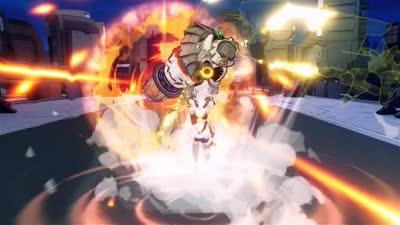 【崩坏3】萝莉就是正义嘛!布洛妮娅角色PV参上