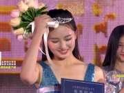 美少女模特总决赛冠军出炉 获奖美少女出演超级IP剧