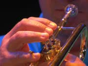2015卢加诺夏日爵士音乐节 古巴国宝级爵士钢琴大师Chucho Valdes演出实录(Estival Jazz Lugano)
