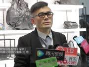 【乐尚播报】odbo上海正大广场旗舰店盛大揭幕