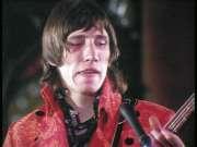 It Would Be So Nice - 1968年4月在意大利罗马风笛手俱乐部 (平克·弗洛伊德:传奇始幕 第二集)