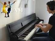 LA LA LAND(钢琴演奏电影《爱乐之城》经典曲目)