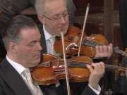 约翰·施特劳斯 - 《我们绝不畏惧!》快速波尔卡,作品第413号 (维也纳2017新年音乐会 杜比环绕声版本)