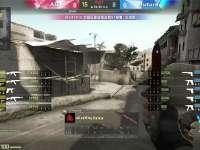 CS:GO AG.Red vs Efutrue BO2