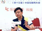 独家专访妈妈网 CEO 杨刚