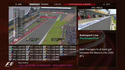 F1v全场全场|F1英国站视频录像|F1英国站在线视频观看立即视频图片