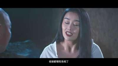 《鹅滴个神》预告片2