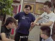 更财经:现实版翻译官比黄轩还牛,他要把翻译像淘宝一样卖到世界各地!