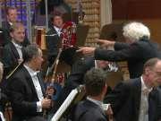 西蒙拉特指挥柏林爱乐乐团音乐会(2016琉森音乐节)