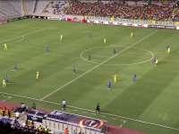 录播:希腊人竞技vs阿斯塔纳 16/17赛季欧联