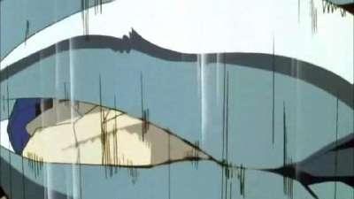 钢铁神兵01