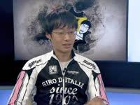 中国自行车10大事件 万达体育与UCI达成合作