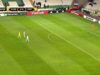 录播:科尼亚体育VS根特(英文) 2016/17欧联小组赛