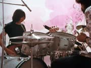 Embryo - 1970年12月5日法国巴黎 (平克·弗洛伊德:传奇始幕 第四集)