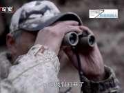 《影事》20170210:拍雪豹的人