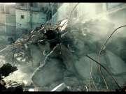 《变形金刚5:最后的骑士》曝片段 恐龙金刚生吞汽车