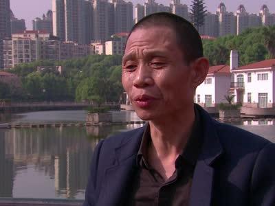 专访李学政:《人民的名义》会拍摄第二部吗?