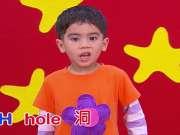 MOMO玩坃乐(第一季)第8集