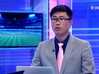MLB常规赛 科罗拉多洛基vs洛杉矶道奇 全场录播(中文)