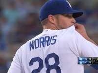 MLB常规赛 坦帕湾光芒vs洛杉矶道奇 全场录播(中文)