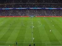 录播-巴塞罗那vs莱切斯特城(粤语)2016国际冠军杯