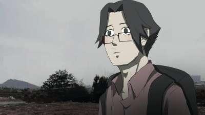 暴走恐怖故事第四季22