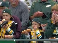MLB常规赛 波士顿红袜vs奥克兰运动家 全场录播(英文)