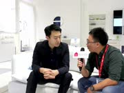 【智享乐居】IFA专访:乐视电视产品总设计师—王智