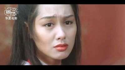 《大话西游》 二十年重映预告片之爱情版