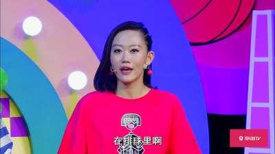 男篮教练宫鲁鸣宣布卸任,刘国梁携乒乓球队霸屏各大综艺15【章鱼大暴炸】