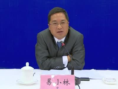 [红网提问]湖南下一步推进新型城镇化的新举措