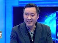 【傅亚雨】中卡大战预测杨智首发 恒大五人入选