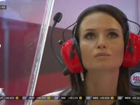 F1阿布扎比站正赛 车队提醒莱科宁保护ERS