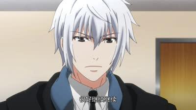 灵契 日语版01