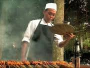 舌尖上的马来西亚 令人欲罢不能的亚洲美食
