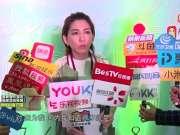 刘忻自曝拍摄挂历摔破鼻子 想做导演 并希望合作粉丝