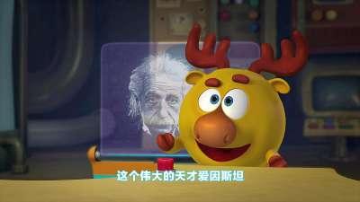 平博士密码16