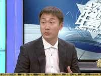 【王新欣】苏宁垫底因外援伤停 球员转变需要过程