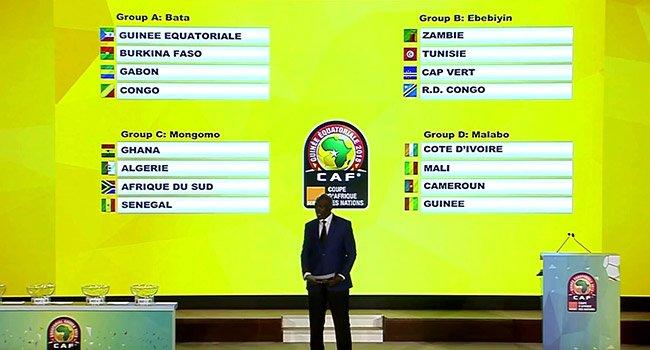 2015年赤道几内亚非洲杯保暖内衣视频图片